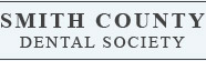 Smith County Dental Society