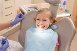 Dentist in Tyler offers complete care for patients of all ages.