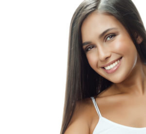 For a beautiful smile, see your dentist in Tyler.
